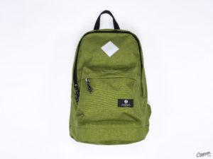 Рюкзак GO «Daypack»