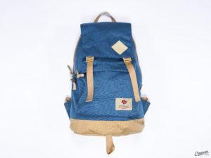 Рюкзак GO «Citypack 2.0»