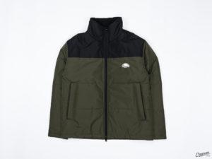 Куртка ANTEATER «Downlight»